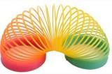 Abee SPR01 Toy Magic Spring (Multi Color...