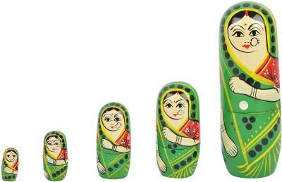 Vinee Hand Puppets