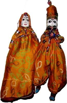 SONIYA ENTERPRISES Marionettes
