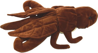 Cuddly Toys Cricket Educational Hand Puppet Hand Puppets(Pack of 1)