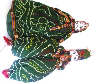 Ultimate Fashion NA Marionettes