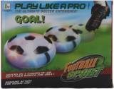 Bestoys Football Sport Football