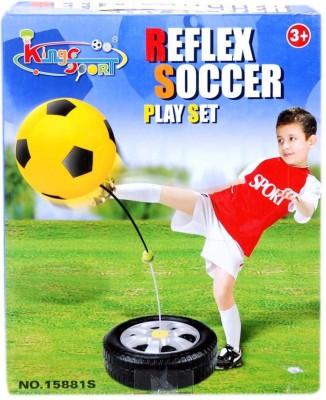 kingsport Portable Playground Activity Set