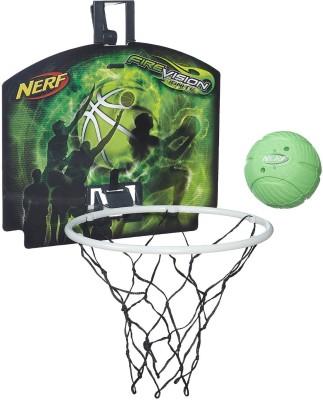 Nerf Basketball
