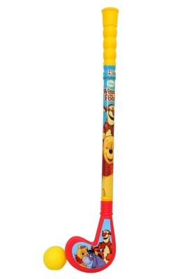 Disney Winnie The Pooh My First Hockey