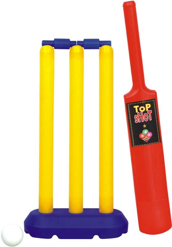 Nippon New Mini Set - Plastic Cricket