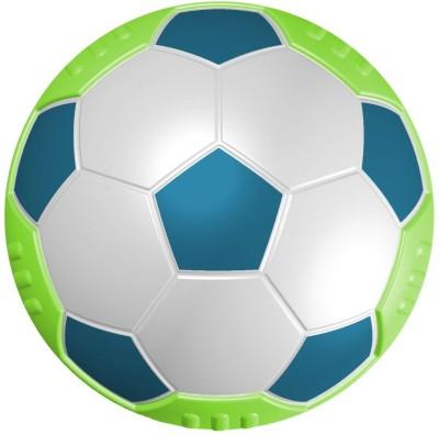 Idea Village Football