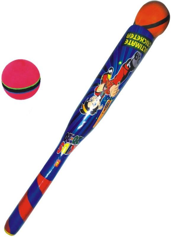 Nippon Foam Baseball Set Baseball