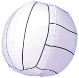 US Toy Volleyball