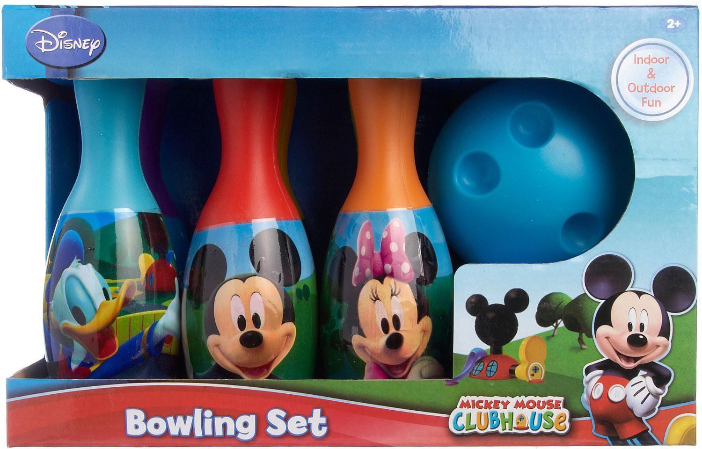 Deals | Toys for Kids Disney.