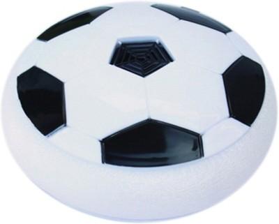 CP Bigbasket Air Power Soccer Sport Football
