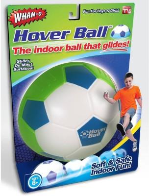 Hover Ball Softball