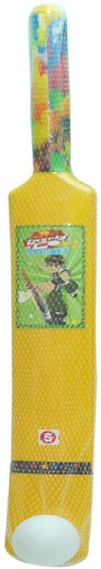 GA Toyz Ben 10 Cricket Kit