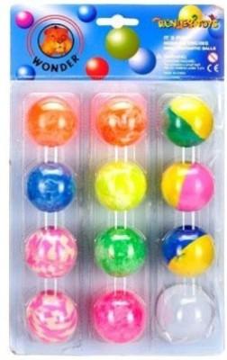 Ptc Mart Crazy Ball