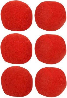 GSI Puffer Ball
