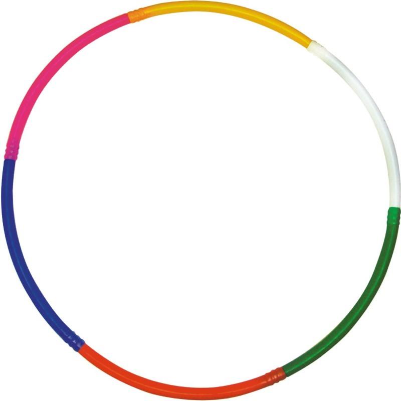 Nippon Coloured Hula Hoop