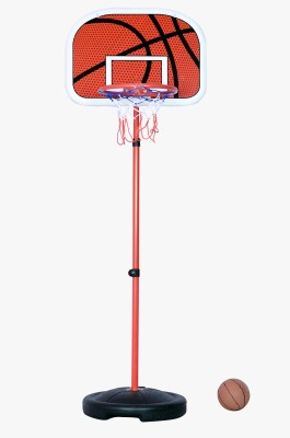 Planet of Toys Basketball