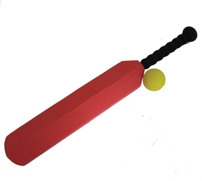 i-gadgets Playsoft Bat And Ball Cricket