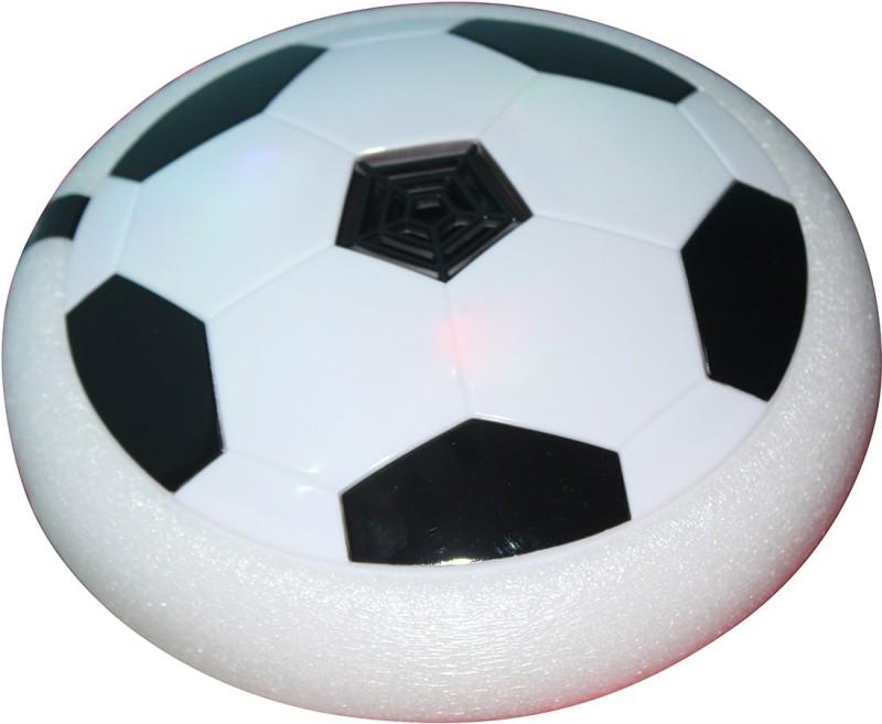 Eklavya Football Kit