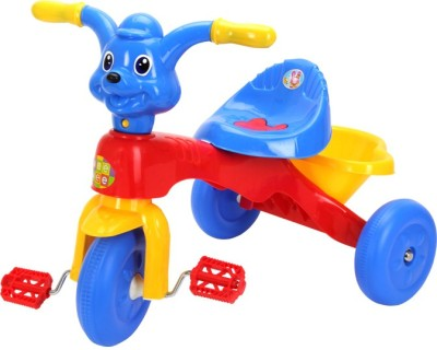 Mee Mee Baby Cycle Tricycle
