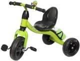 GOMANI TC0003 Tricycle (Green)