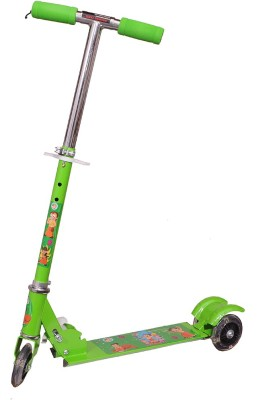 The Toy Bazaar Bh16215 Tricycle