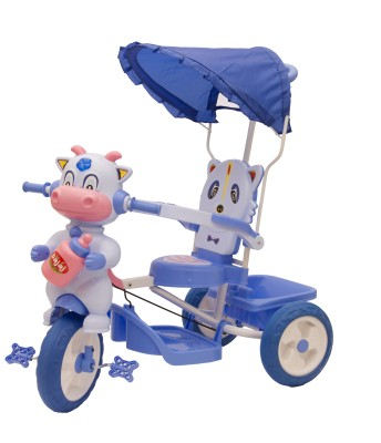 Love Baby 510 Tricycle