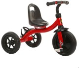 GOMANI TRCYC001 Tricycle (Red)