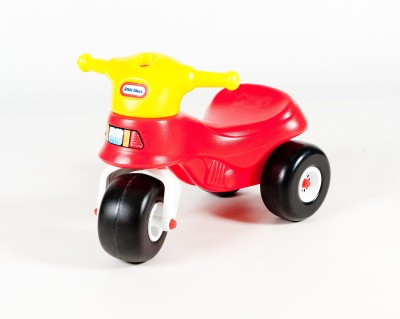 LITTLE TIKES MINI CYCLE Tricycle