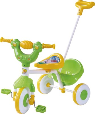 PRANAY IMPEX 908 WITH MUSIC Tricycle
