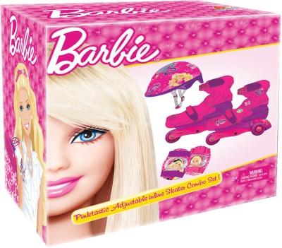 Barbie EI-MAT0146 Tricycle