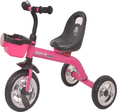 PRANAY IMPEX A 28 Tricycle