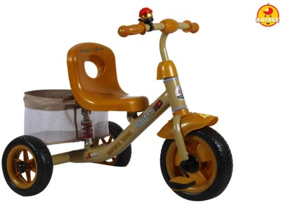 BAYBEE BBTS220GL Tricycle
