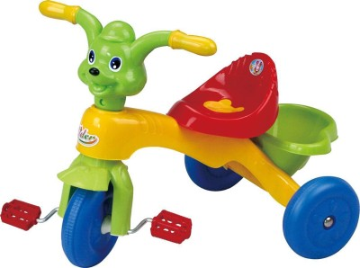 pranay impex micky with music Tricycle