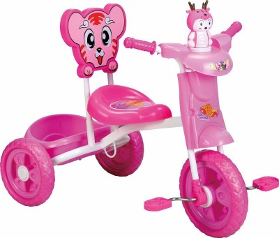 PRANAY IMPEX ROCKING Tricycle