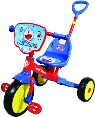 EXCEL INNOVATORS EI- DOR005 Tricycle(Multicolor)