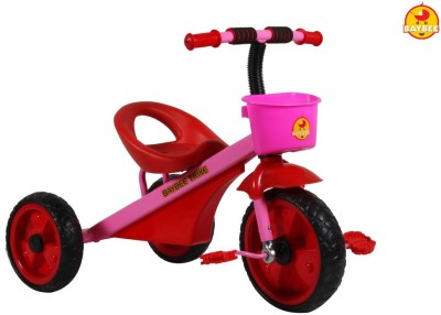 BAYBEE BBTS215P Tricycle