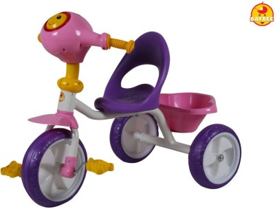 BAYBEE JRD3107P Tricycle