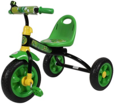 BAYBEE BBTC606G Tricycle