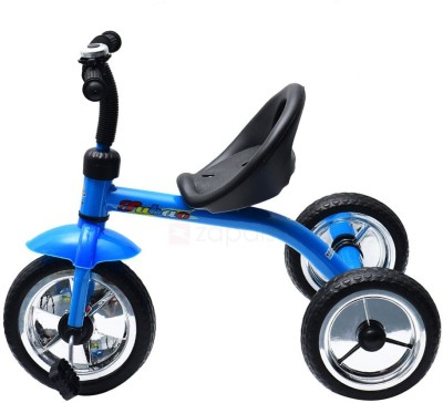 Skovin Tricycle243 Tricycle(Blue)