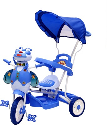Love Baby 505A Tricycle