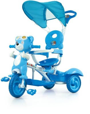 BAYBEE BBTC855-2B Tricycle