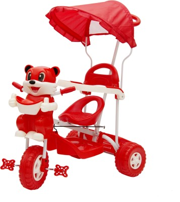 Love Baby 503 Tricycle