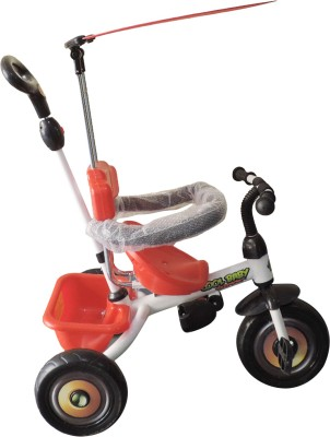Brunte Tri-cycle 14 Tricycle