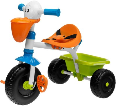 Chicco Pelican Trike Tricycle
