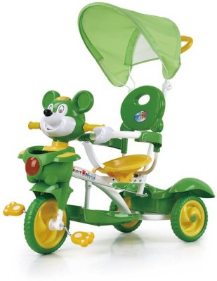 BAYBEE BBTC861-2G Tricycle