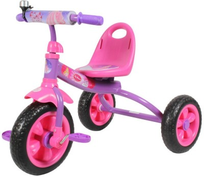 BAYBEE BBTC606P Tricycle