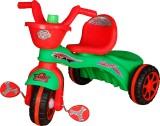 UAE 360 PWB-RG Tricycles Tricycle (Multi...