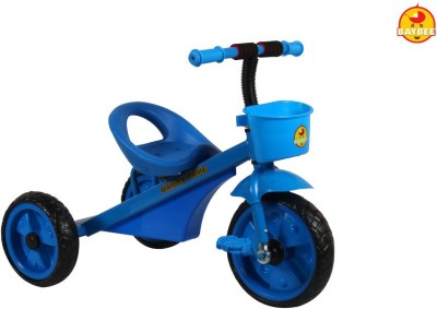 BAYBEE BBTS215BL Tricycle