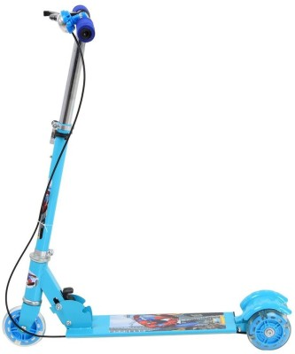 Paradise BLUE Tricycle